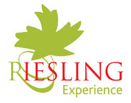 Riesling Experience Logo