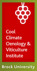The Cool Climate Oenology and Viticulture Institute